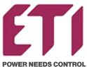Transformatoren und Stromversorgungsgeräte