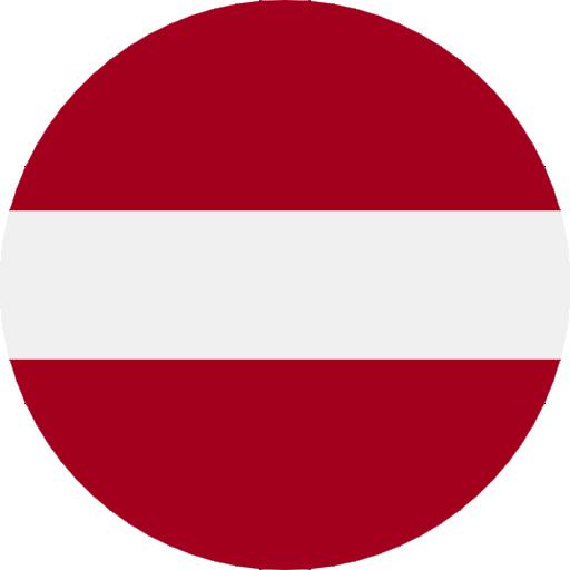 Lettland
